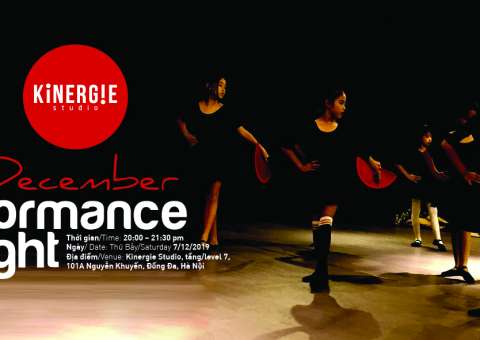 Kinergie Performance cover fb_7.12